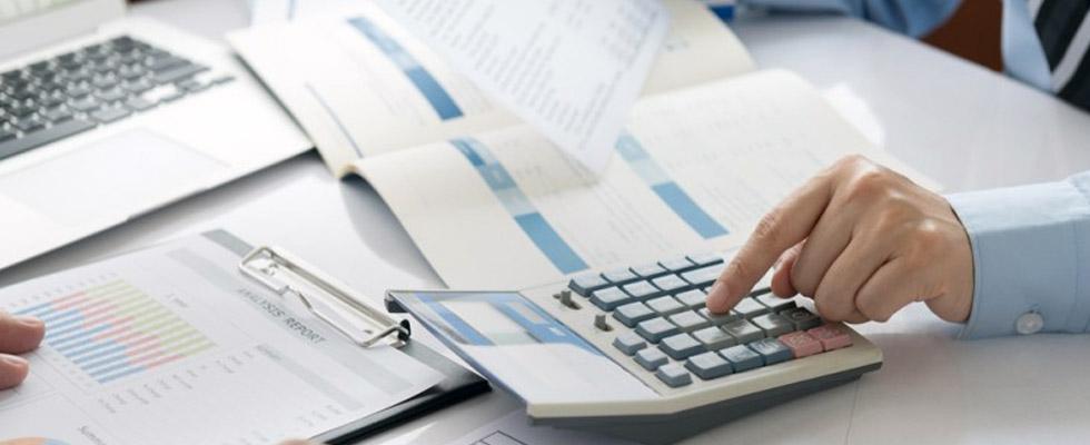 ¿Es legalmente posible diferir el pago de la PTU?