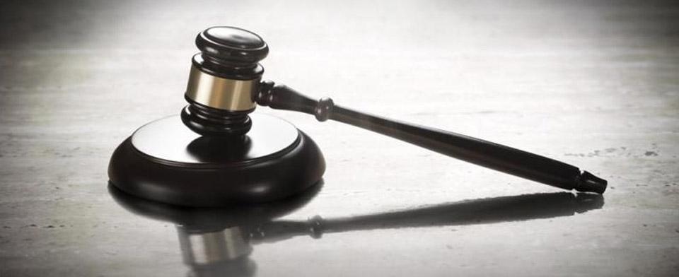 ¿Qué ha pasado con los amparos interpuestos en contra de la limitación a la Compensación Universal?