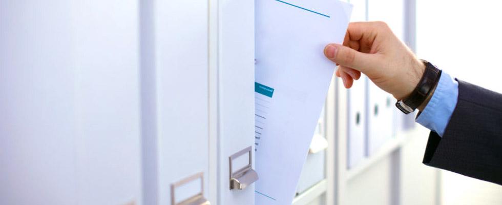 Guía para solventar exitosamente renegociaciones contractuales y comerciales en la coyuntura derivada de la emergencia sanitaria