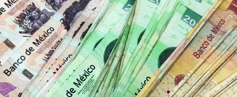 Últimas noticias sobre la autocorrección en materia de Prevención de Lavado de Dinero.