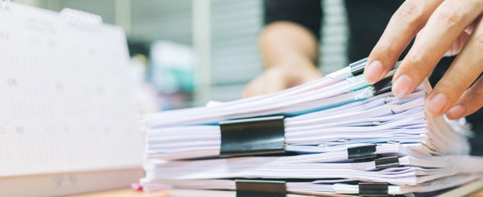 Se publica la tercera versión anticipada de modificaciones a la RMF para el ejercicio fiscal 2020.
