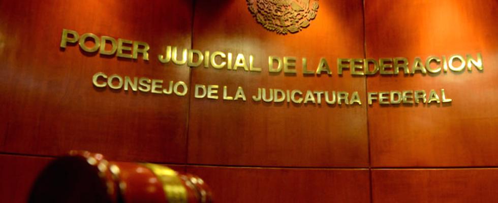Concentrado de acuerdos sobre la suspensión de actividades de órganos públicos federales y locales (CDMX y Estado de México), de fecha 24 de abril de 2020.