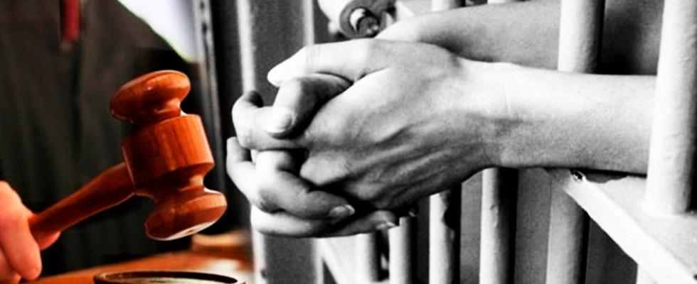Se publica en el DOF la Reforma Penal-Fiscal