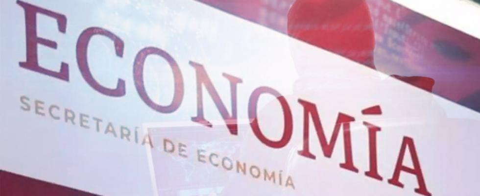Secretaría de Economía suspende trámites tras sufrir hackeo