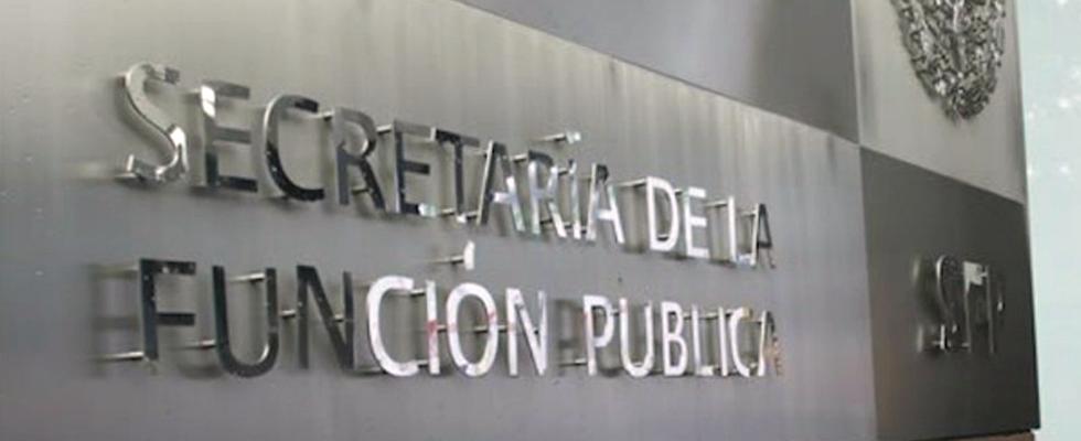 Concentrado de acuerdos sobre la suspensión de actividades de órganos públicos federales y locales (cdmx y estado de méxico), de fecha 22 de abril de 2020.
