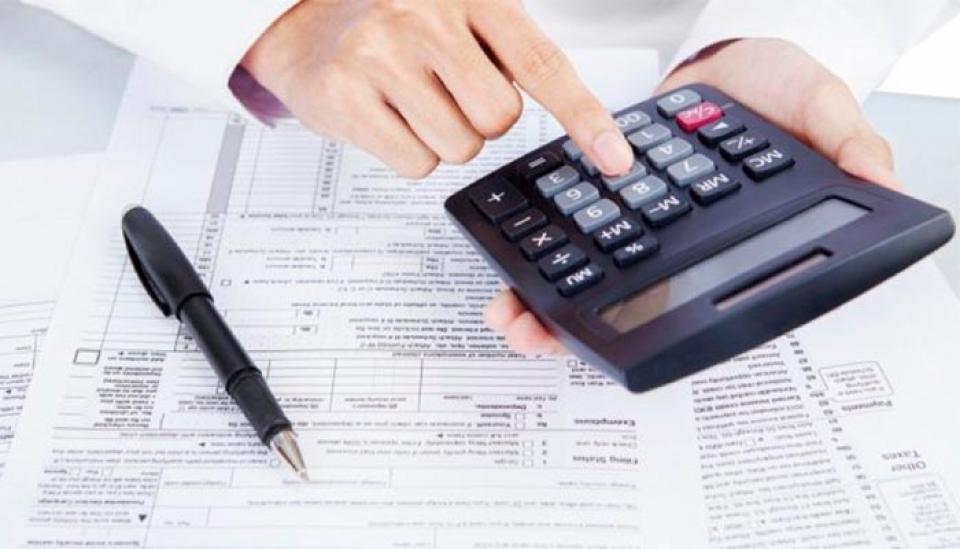 Se Publican en el DOF Decretos por en los Cuales se Otorgan Estímulos Fiscales en Materia de Deducción Inmediata y Repatriación de Capitales