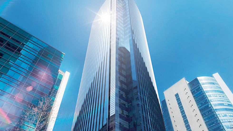 Mega proyectos inmobiliarios en la CDMX requerirán de la aprobación de los vecinos